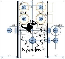 NyanDriveboxlayout.jpg